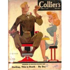 Colliers, April 14 1945