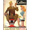 Colliers, April 14 1945