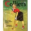 Colliers, April 15 1939
