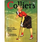 Colliers, April 15 1939
