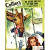 Colliers, April 20 1946