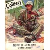 Colliers, April 21 1945
