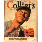 Colliers, April 22 1939