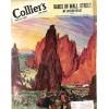Colliers, April 27 1946