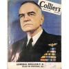Cover Print of Colliers, April 28 1945