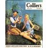 Colliers, April 5 1941