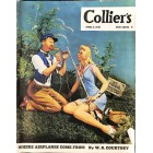 Colliers, April 5 1941