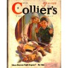 Colliers, April 7 1934