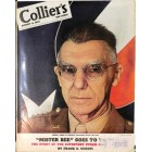 Colliers, August 11 1945
