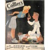 Cover Print of Colliers, August 18 1942
