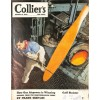 Colliers, August 21 1943
