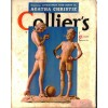 Colliers, August 28 1937
