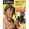 Colliers, August 28 1943