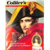 Cover Print of Colliers, August 5 1955