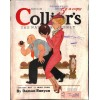 Colliers, December 12 1936