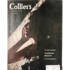 Colliers, December 21 1946