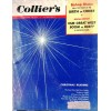 Cover Print of Colliers, December 25 1953