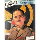 Colliers, December 8 1945