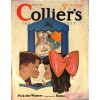 Colliers, February 11 1933
