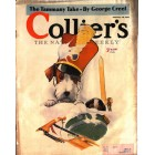 Colliers, February 18 1933