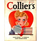 Colliers, February 19 1938