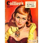 Colliers, February 21 1948