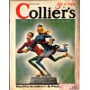 Colliers, February 25 1933