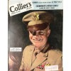 Cover Print of Colliers, January 12 1946