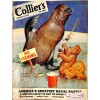 Colliers, January 13 1945