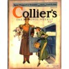 Cover Print of Colliers, January 14 1933