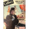 Colliers, January 19 1946