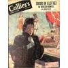 Cover Print of Colliers, January 19 1946