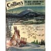 Cover Print of Colliers, January 26 1946