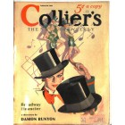Colliers, January 30 1932