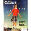 Colliers, January 4 1947