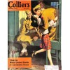 Cover Print of Colliers, January 9 1943