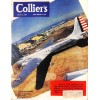 Colliers, July 12 1941
