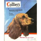 Colliers, July 13 1946