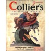 Colliers, July 18 1936