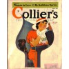 Colliers, July 21 1934