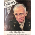 Colliers, July 21 1945