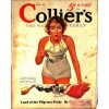 Colliers, July 27 1935