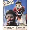 Colliers, July 28 1945