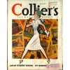 Cover Print of Colliers, July 30 1938