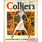 Colliers, July 30 1938