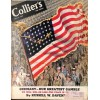 Colliers, July 7 1945