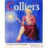 Cover Print of Colliers, July 9 1938