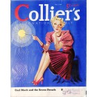 Colliers, July 9 1938