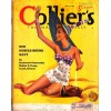 Colliers, June 11 1938