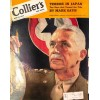 Cover Print of Colliers, June 16 1945